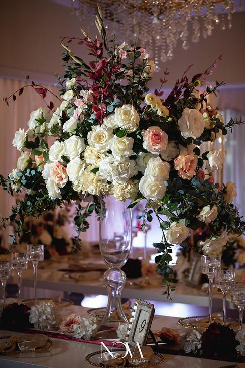 crystal-ballroom-altamonte-springs-wedding-venue-648.jpg
