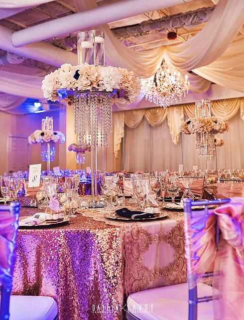 Ocala Wedding Venue