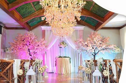 crystal-ballroom-lake-mary-florida-wedding-venue-1425.jpg