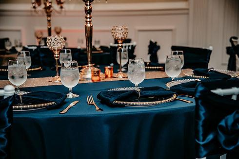 crystal-ballroom-rock-hill-wedding-venue