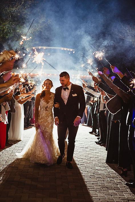 crystal-ballroom-st-augustine-wedding-ve