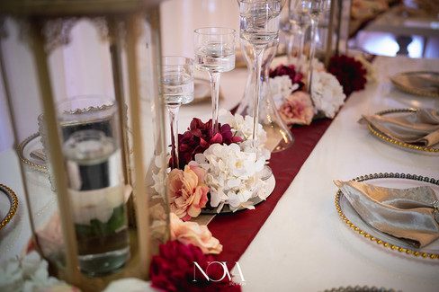 crystal-ballroom-altamonte-springs-wedding-venue-666.jpg