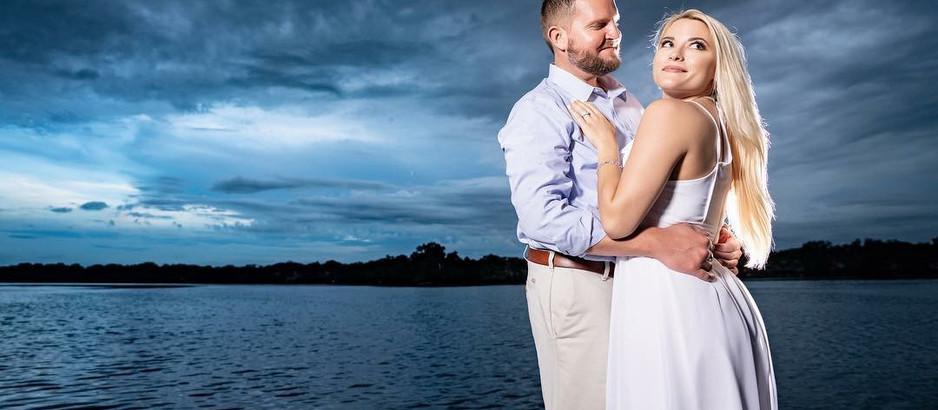 Romantic Proposal Ideas