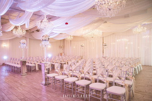 crystal-ballroom-tampa-wedding-venue-22.