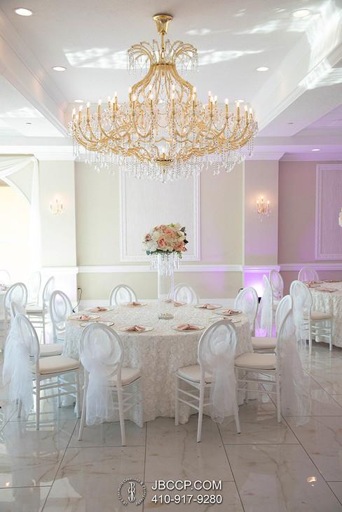 crystal-ballroom-daytona-wedding-venue-952.jpg