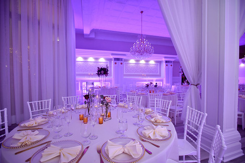 crystal-ballroom-rock-hill-wedding-venue-138.jpg