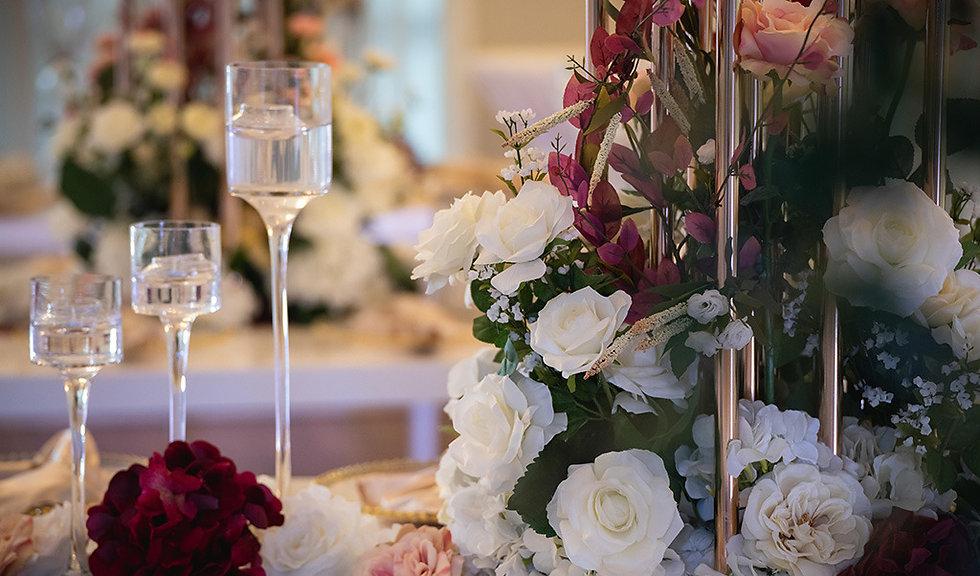 crystal-ballroom-altamonte-springs-wedding-venue-640_edited.jpg