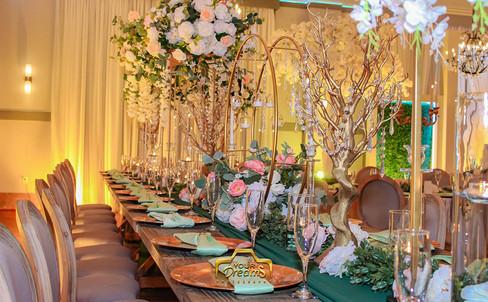 crystal-ballroom-lake-mary-florida-wedding-venue-1573.jpg