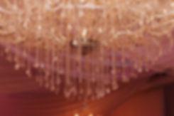 crystal-ballroom-tampa-wedding-venue-233