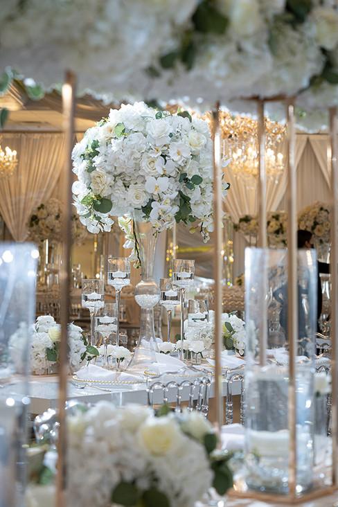 crystal-ballroom-st-augustine-wedding-venue-401.jpg