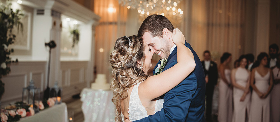 Planning Wedding Hairstyles and Makeup