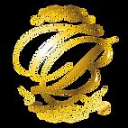CB-CrystalBallroom-R-logo-500.png