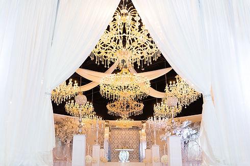 Destination Wedding Venue Fort Lauderdale