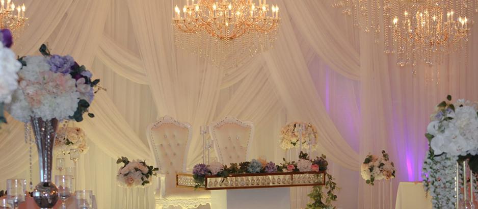 Inspiration and Ideas for Destination Weddings