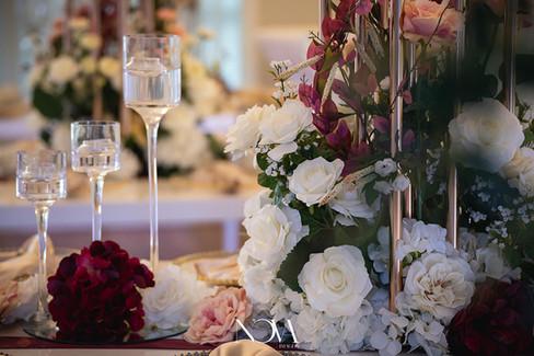 crystal-ballroom-altamonte-springs-wedding-venue-640.jpg