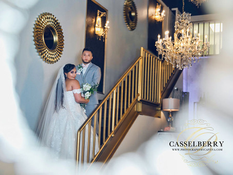 Safety at Your Wedding Venue
