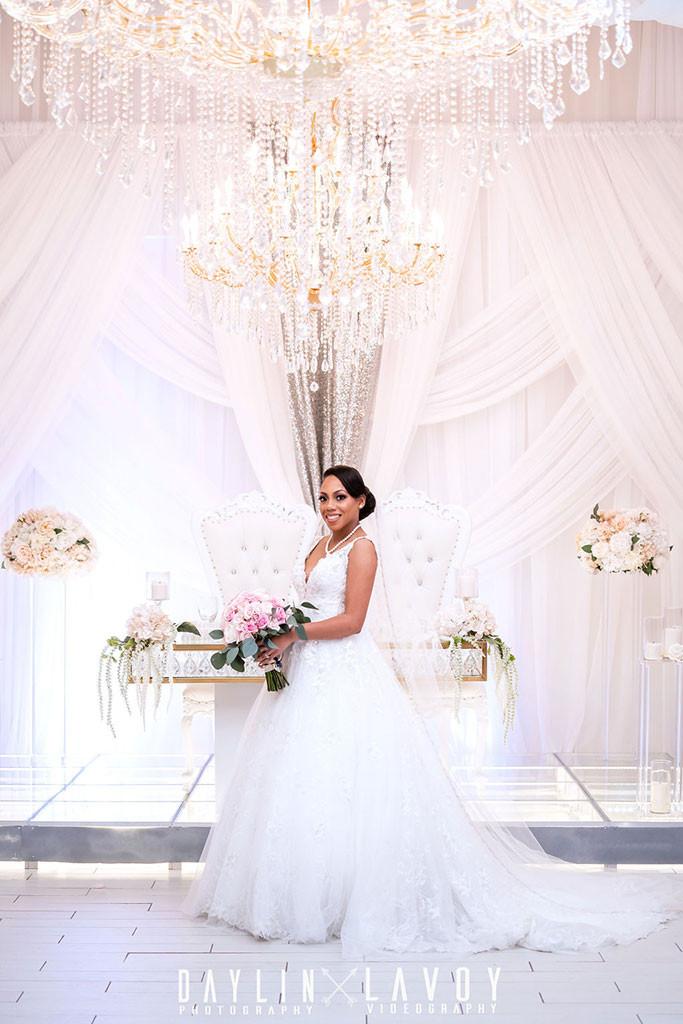 Crystal Ballroom Brandon Wedding Photography Vendors