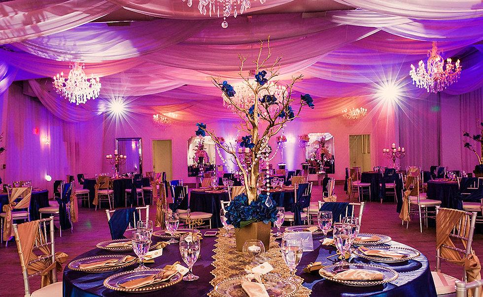 crystal-ballroom-tampa-event-venue-131_e