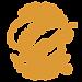 CB-CrystalBallroom-R-logo-300-tan.png