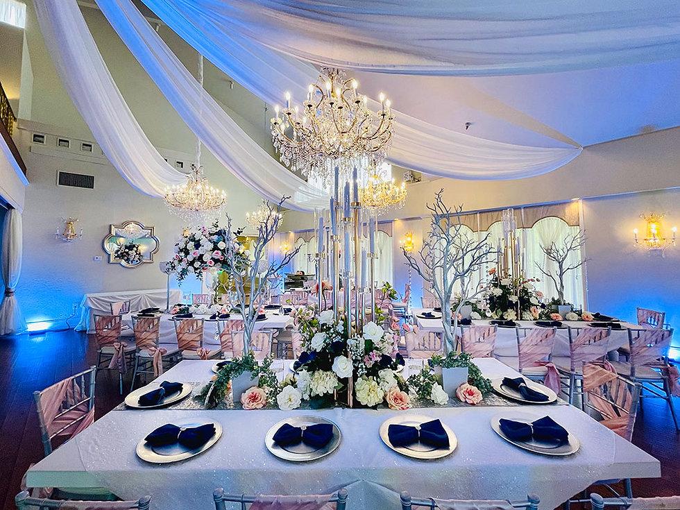 crystal-ballroom-altamonte-springs-wedding-venue-415.jpg