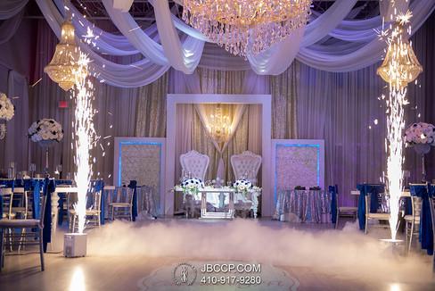 crystal-ballroom-orlando-wedding-venue-622.jpg