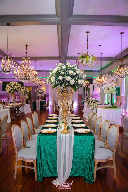 crystal-ballroom-lake-mary-florida-wedding-venue-1448.jpg