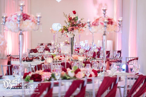 crystal-ballroom-casselberry-event-venue