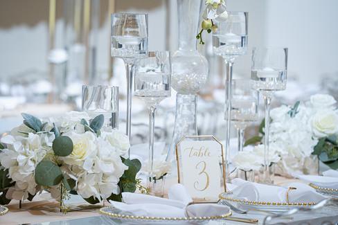 crystal-ballroom-st-augustine-wedding-venue-399.jpg