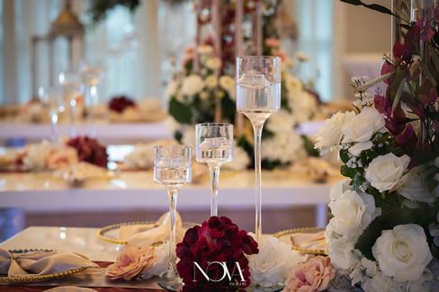 crystal-ballroom-altamonte-springs-wedding-venue-641.jpg
