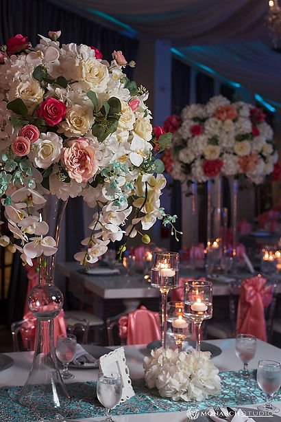 World-Golf-Village-Wedding-Photographer-Saint-Augustine-Jacksonville-062-(1).jpg