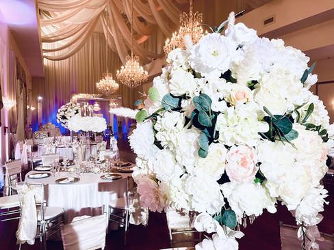 crystal-ballroom-orlando-wedding-venue-485.jpg