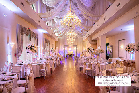 crystal-ballroom-orlando-wedding-venue-487.jpg