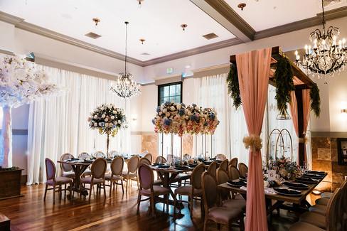 crystal-ballroom-lake-mary-florida-wedding-venue-1494.jpg