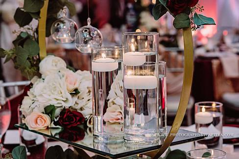 crystal-ballroom-orlando-wedding-venue-421.jpg