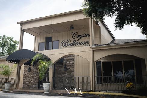 crystal-ballroom-altamonte-springs-wedding-venue-656.jpg