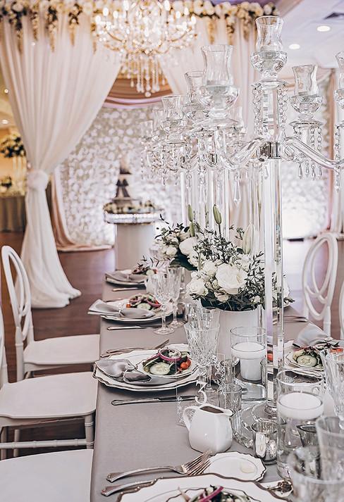 crystal-ballroom-daytona-wedding-venue-714.jpg