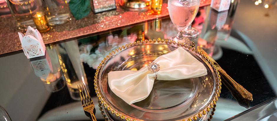 Cheap Wedding Venues vs. Affordable