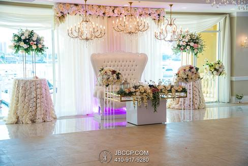 crystal-ballroom-daytona-wedding-venue-957.jpg