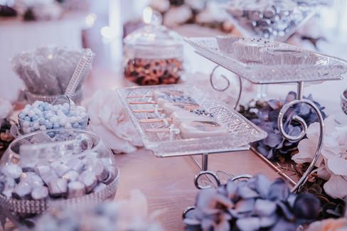 crystal-ballroom-lake-mary-florida-wedding-venue-1509.jpg