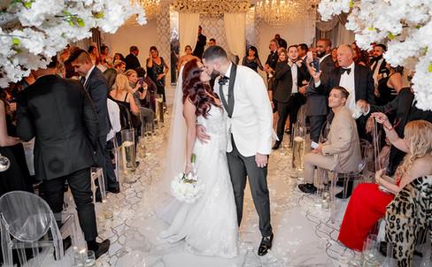 crystal-ballroom-wedding-venue-fort-lauderdale-466.jpg