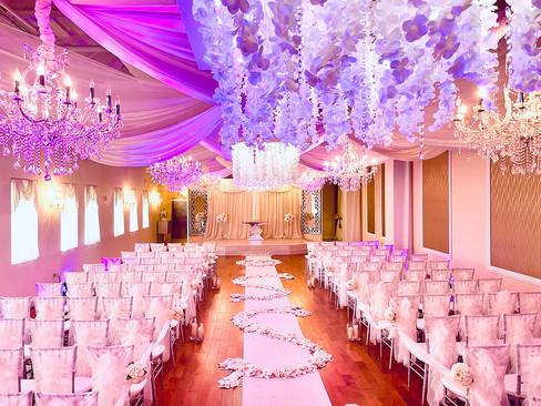 crystal-ballroom-orlando-wedding-venue-478.jpg