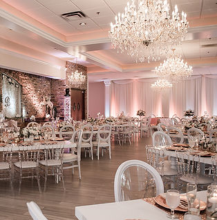 crystal-ballroom-st-augustine-wedding-ve