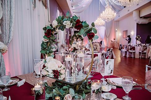 crystal-ballroom-orlando-wedding-venue-426.jpg