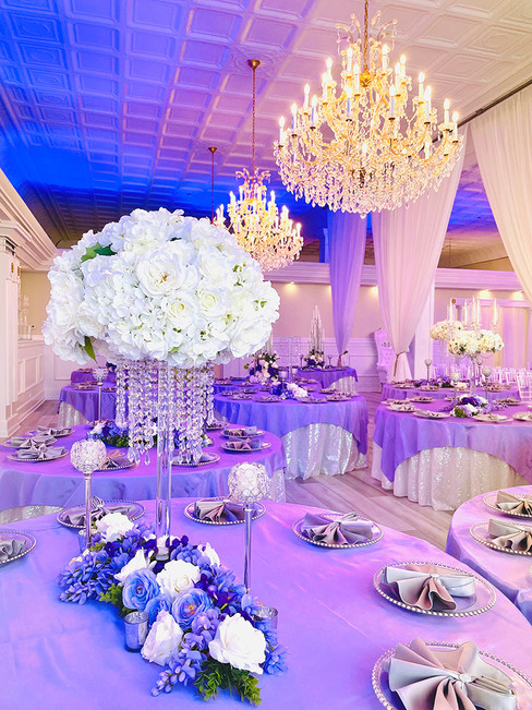 crystal-ballroom-rock-hill-wedding-venue-360.jpg
