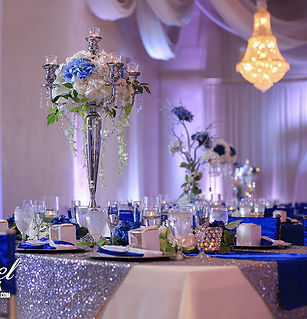 crystal-ballroom-casselberry-event-venue