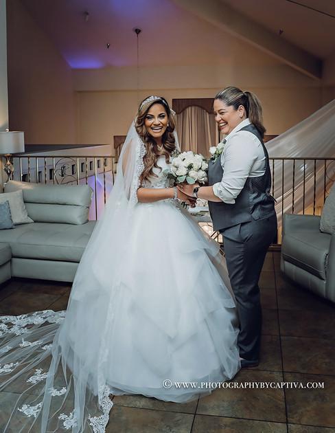 crystal-ballroom-altamonte-springs-wedding-venue-539.jpg