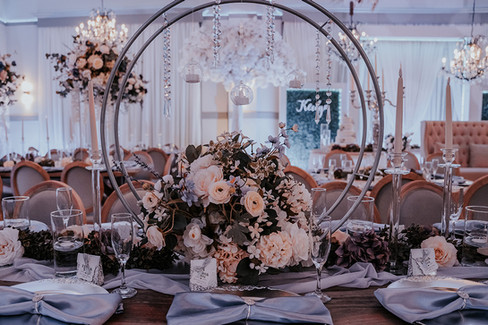 crystal-ballroom-lake-mary-florida-wedding-venue-1502.jpg