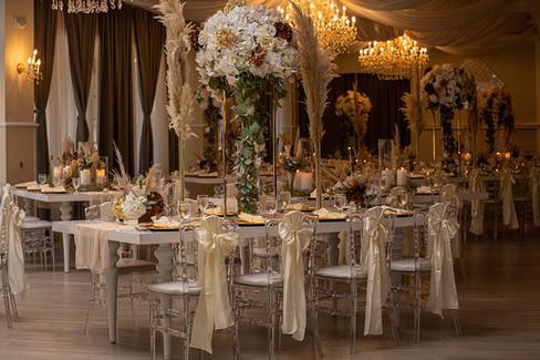 crystal-ballroom-st-augustine-wedding-venue-412.jpg