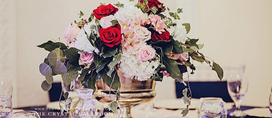 Wedding Venues in Ocala