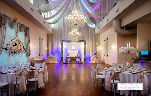 crystal-ballroom-orlando-wedding-venue-494.jpg
